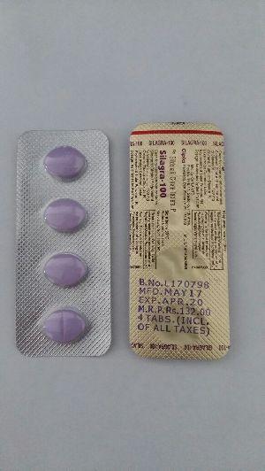 zenegra review