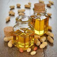 Edible Refined Oil