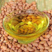 Peanut Cooking Oil