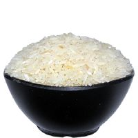 Thanjur Ponni Rice