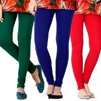 Legrisa Fashion Designer Leggings