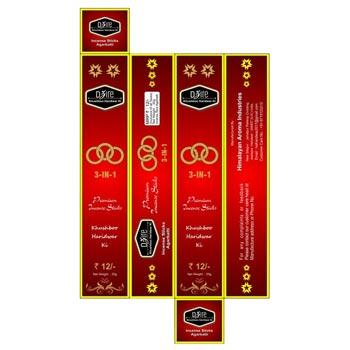 Himalayan Aroma Industries - Instant Sambrani Cups Manufacturer
