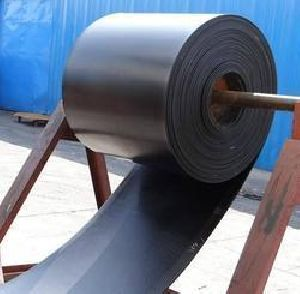 Scrap Rubber Conveyor Belts