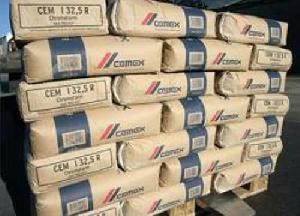 Cemex Cement