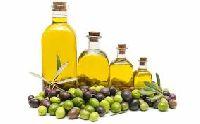 Olive Seeds Oil