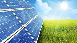 Cost of 5 HP Solar Water Pumping System and Subsidy - EAI