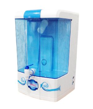 Aqua Magic Ro Water Purifier