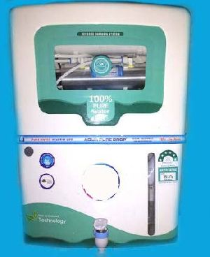 Aqua Novo Water Purifier