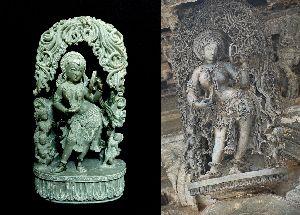 Replica Statues