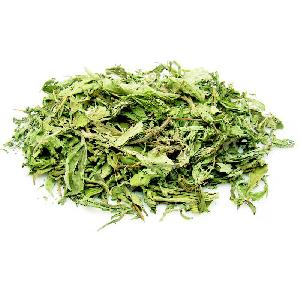 Zindagi Loose Stevia Dry Leaves