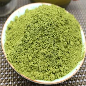 Zindagi Stevia Loose Green Powder