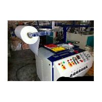 Plastic Dona Plates Making Machine