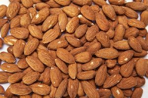 Almond Nuts/Oil