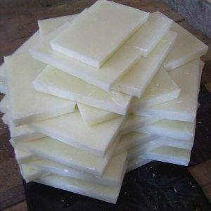 Fully/Semi Refined Paraffin Wax 58 60