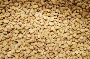 Natural Fenugreek Seeds/Powder