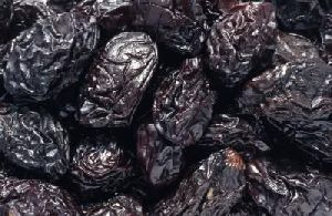 Premium Quality Dried Pitted/unpiited Prunes