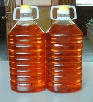 Quality Used Cooking Oil For Biodiesel