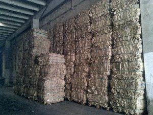 rice jute bags