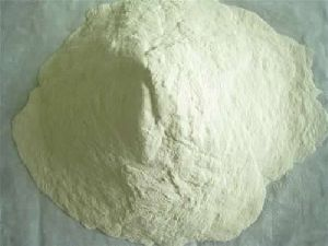 Soy Bean Milk Powder