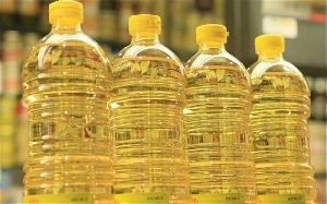 Top Quality Refined Sunflower Oil, Corn Oil, Canola Oil