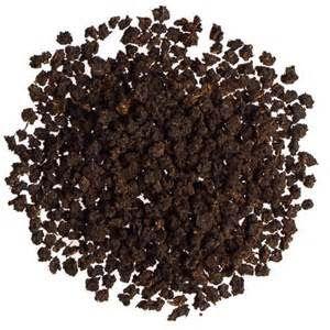 BPS CTC Assam Tea