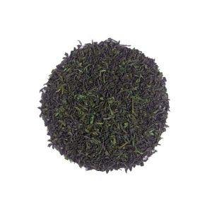 Darjeeling Fanning Tea