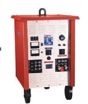 Plasma Cutting Equipment 100mm Ss By Memco
