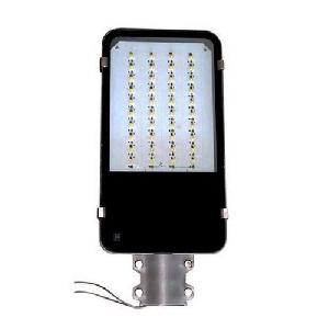 9 Watt LED Street Lights