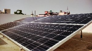 Domestic Solar Epc Solution