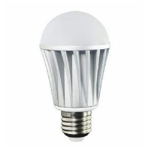 Flux Smart Led Light Bulbs