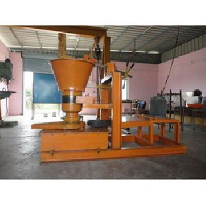 Seed Oil Extraction Services