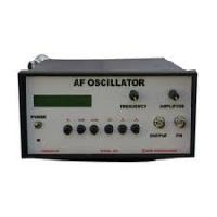 Electronics Laboratory Instruments
