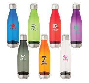 69605b9479 Aluminum Water Bottle,aluminum water bottles,Borosilicate Glass ...