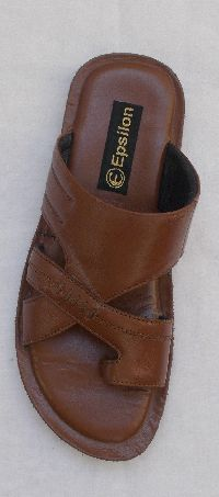 Men's Designer Slipper