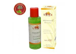 1 Pack Neem Essential Protective Face Wash