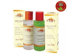 Neem Face Care Combo Pack