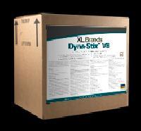 High Moisture Vinyl Flooring Adhesive