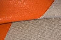 Armatex Silicone Coated Fabrics