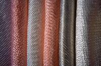 Ceramic Fiber Industrial Textiles