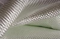 Fiberglass Textiles