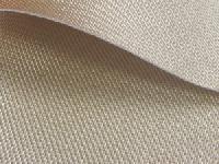 Siltex Woven Silica Fabric