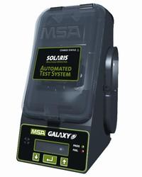 Galaxy Automated Test Systems