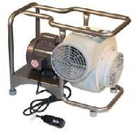 Air Systems Single Speed Standard Electric Blower
