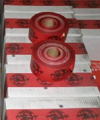 Custom Printed Gum Tape