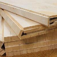 Marine Grade Balsa Wood