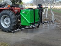 Agriculture 3 Point Sprayers