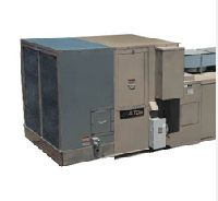 Alton Evaporative Cooling