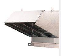 Applied Air Hvac Systems