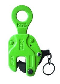 Svc Type Vertical Lifting Clamps