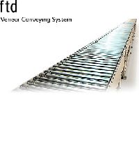 Ftd Conveying System